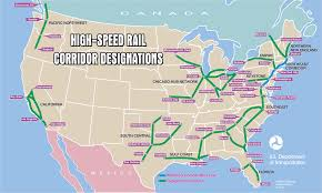Raleigh Zip Code Map by 545m For Nc High Speed Rail The Progressive Pulse