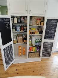 100 kitchen cabinet slide out shelves ikea cabinets kitchen