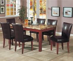 Dining Tables  Dining Room Sets With Bench Rooms To Go Dining - Ashley furniture dining table with bench