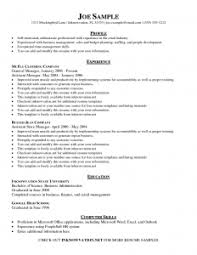 Cv For Hairdressing Apprenticeship Hairdressing CV Template CV     Rufoot Resumes  Esay  and Templates Personal Assistant Resume Sample   personal resume