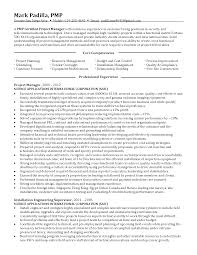 Resume Examples Retail Manager by Telecom Sales Manager Cover Letter