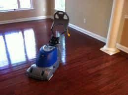Hardwood Floor Restore Best Laminate Floor Cleaner Link To An Ebay Page Remove 20 Best