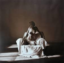 Lukas Roels nude)'|