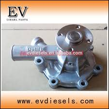 isuzu 3kr1 engine parts isuzu 3kr1 engine parts suppliers and