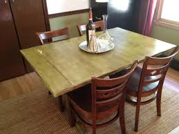 Dining Room Table Decorating Ideas Pictures Unique Kitchen Tables Black Elegant Dining Set Tall Kitchen Table