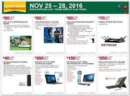 best 2016 black friday xbox one deals the ultimate guide to black friday 2016 all the best deals and