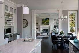 Kitchen Living Room Open Floor Plan Paint Colors Tag Archive For