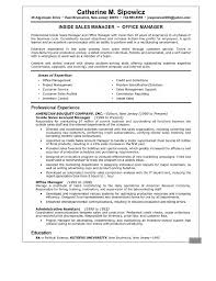 Resume Summary Examples Customer Service by Resume Examples Resume Job Objective Examples Software Engineer