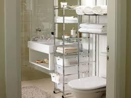 spa bathrooms peeinn com