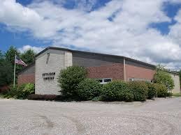 Bethlehem Township