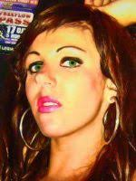 Nicole Reed | StarNow. - 1812279_2649015