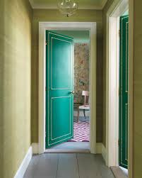10 bedroom door decoration ideas for your dorm society19