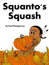 thanksgiving vocabulary pictures free scripts catalog readers theater all year