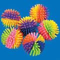Image result for porcupine ball