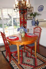 winsome dining room rugs idea u2013 area rug under dining table rug
