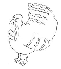 free funny thanksgiving pictures thanksgiving coloring pages