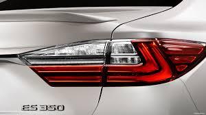 lexus es300 speakers 2018 lexus es luxury sedan safety lexus com
