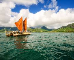 how the voyage of the kon tiki misled the world about navigating