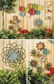 Living Room Interior Wall Design Best 25 Outdoor Wall Decorations Ideas On Pinterest Outdoor