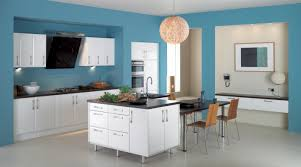 Wall Color Ideas For Kitchen by 25 Colorful Kitchens Hgtv With Kitchen Design Colours Design