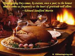 thanksgiving day meal ideas why when and how is thanksgiving day celebrated holidays and