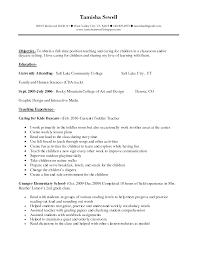 Resume Template  Lecturer Resume Objective  lecturer resume     Duums com