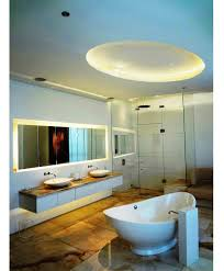 best bathroom mirror lights home design ideas