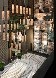 Red Wall Garden Hotel Beijing by Luxury Hotel China Rosewood Beijing