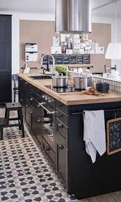 Ikea Kitchen Birch 8 Best Torhamn Ikea Cabinets Images On Pinterest Kitchen Ideas