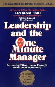 ideas about Situational Leadership Theory on Pinterest
