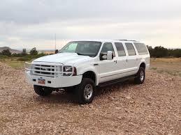 Dodge Ram Cummins Mega Cab - mega x 2 6 door dodge 6 door ford 6 door chev 6 door mega cab six
