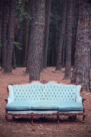 Chesterfield Sofa Sydney by Best 25 Vintage Sofa Ideas On Pinterest Living Room Vintage