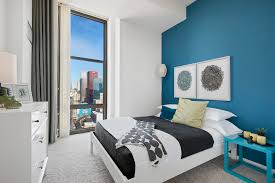 Chicago 1 Bedroom Apartments by Chicago South Loop Luxury Apartments For Rent South Loop Luxury