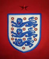 Équipe d'Angleterre de football