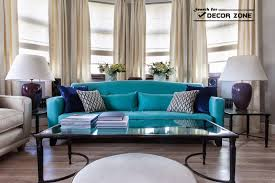 Turquoise And Green Lounge Room Ideas Living Room Living Room Orange And Brown Decorating Ideas For