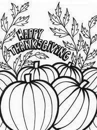 thanksgiving vocabulary pictures 100 thanksgiving coloring pages to print for free coloring