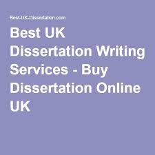 ideas about Dissertation Writing Services on Pinterest     Pinterest Best UK Dissertation Writing Services   Buy Dissertation Online UK
