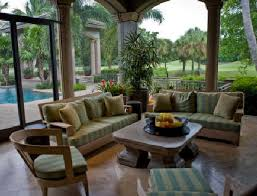 Florida Furniture And Patio by Perfect Florida Patio Furniture 14 In Small Home Remodel Ideas