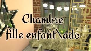Photo De Chambre De Fille Ado by