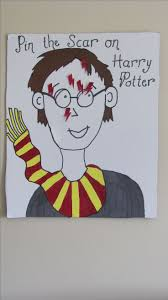 harry potter halloween party best 25 harry potter games ideas on pinterest harry potter