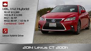 lexus ct hybrid performance 2014 lexus ct 200h hybrid hatchback detailed review and road test