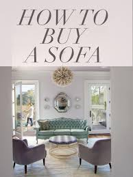 how to buy a sofa in 7 steps hgtv s decorating design blog hgtv related to