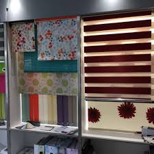 home valley blinds