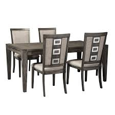 chadoni d624 by signature design by ashley wayside furniture