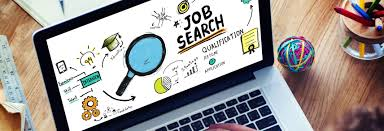 Search For Resumes Online by How To Find A Job Online Online Job Searched2go Blog