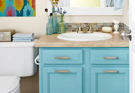 Backsplash Bathroom Ideas Colors Bathroom Remodel Ideas