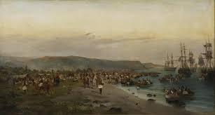 Battle of Phaleron