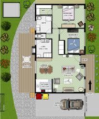 floor plans angela giles photography