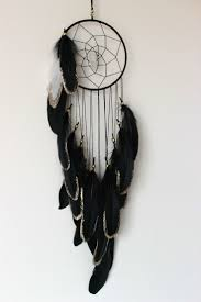 25 best black feathers ideas on pinterest raven feather ravens