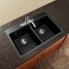 furniture exciting elkay sinks with graff faucets for traditional